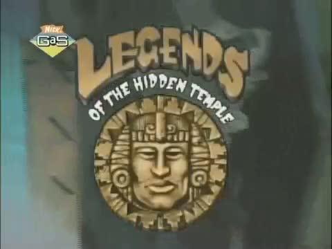 Random review legends of the hidden temple my rotting brain legends of the hidden temple yes aloadofball Gallery