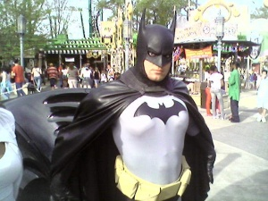 bat-man-six-flags