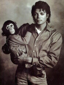 michael-jackson-and-bubbles