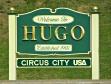 hugo-sign