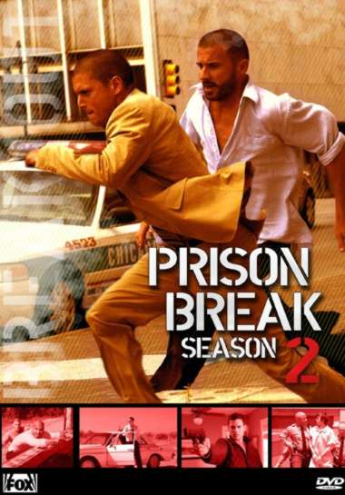 prison_break_season_2_1.1343375713