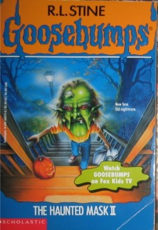 hauntedmaskiigf2