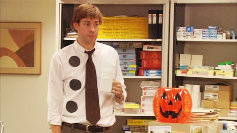 Jim-three-hole-punch