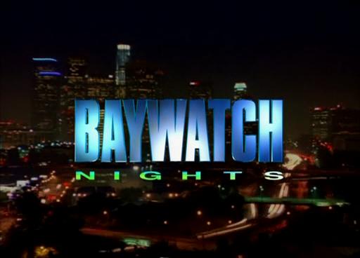 baywaych